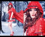 Beauty-In-snow