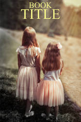Madeline and Bella (Book Cover)