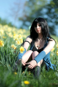 OriginalRikku's Profile Picture