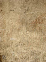 texture Wall 08 by stockmacedonia