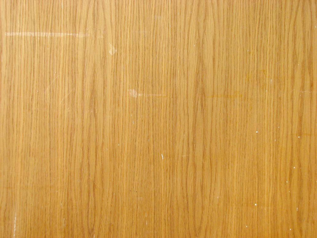 texture Door 01 wood by stockmacedonia ... & texture Door 01 :wood: by stockmacedonia on DeviantArt