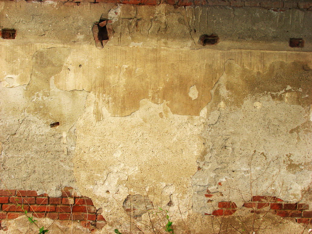 Wall Decor With Texture : Texture wall by stockmacedonia on deviantart