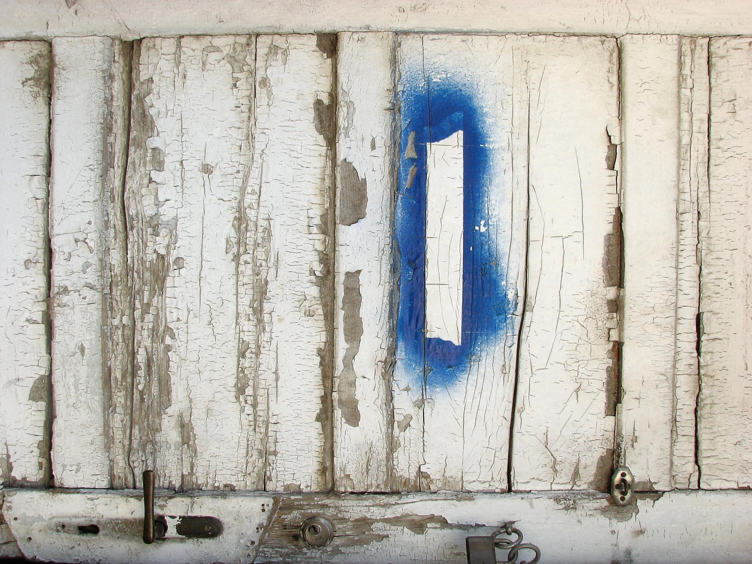 texture Door 05 by stockmacedonia
