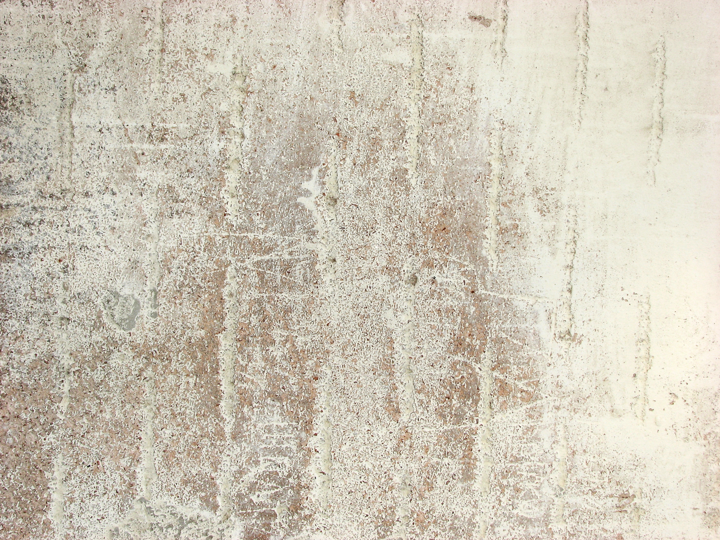 texture Wall 07 by stockmacedonia on DeviantArt