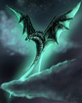 Windserpent