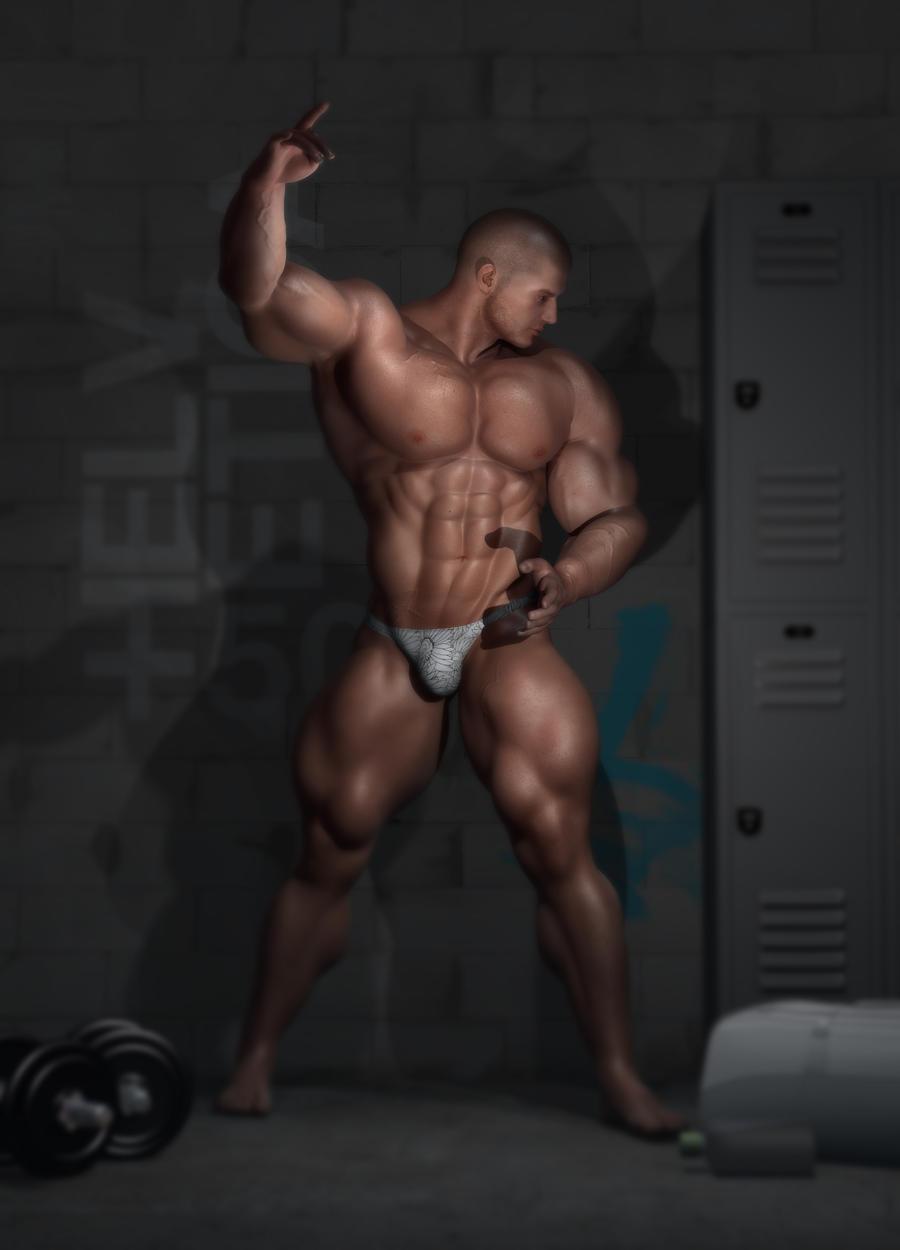 hot guy bangs guy gay porn