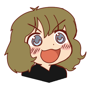 mechabya's Profile Picture