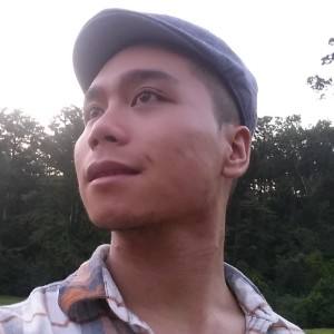 horyokun's Profile Picture