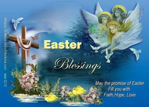 Easter85 n