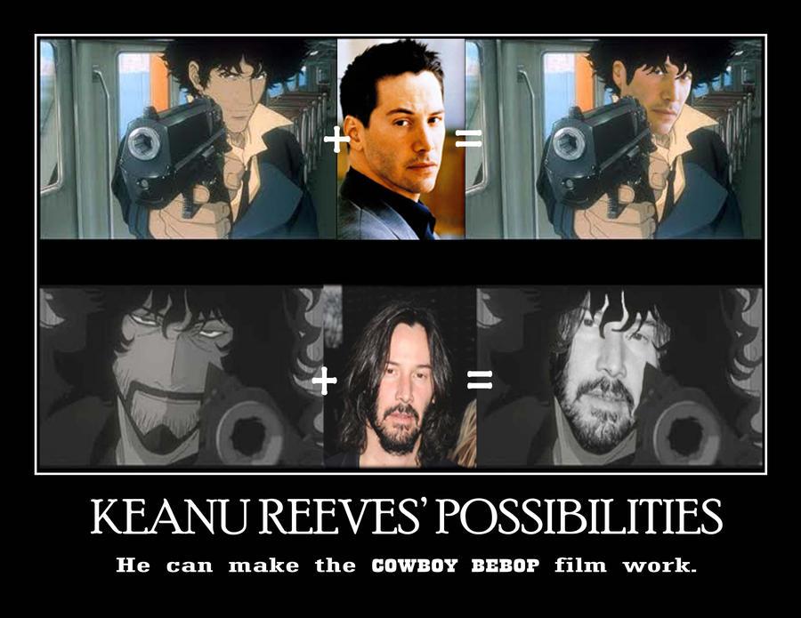 Vampire movie keanu reeves
