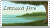 Lakewood Farm Stamp by Tattered-Dreams