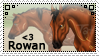 Rowan Stamp by Tattered-Dreams