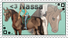 Manassa Stamp by Tattered-Dreams