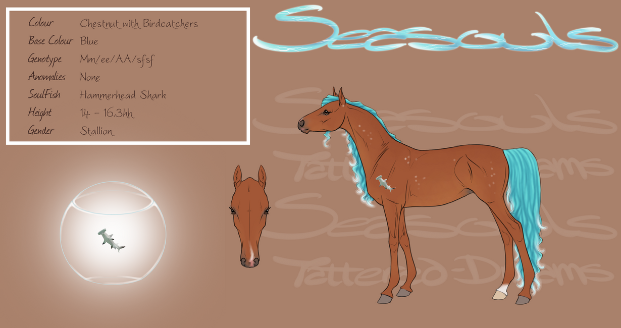 Seasoul Imports - 008 by Tattered-Dreams