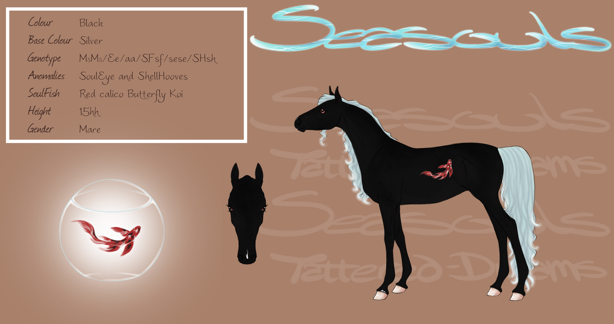SeaSoul Imports - 010 by Tattered-Dreams