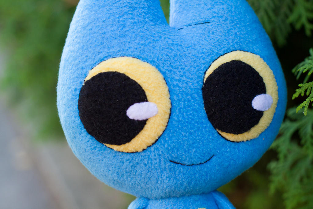 Adorabat Plush Mao Mao Heroes Of Pure Heart Toys By Angelina Lily On Deviantart Adorabat is, as her name tells us, an adorable bat. adorabat plush mao mao heroes of pure