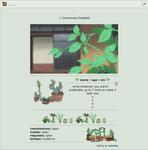 [F2U] GREEN noncore custom box code