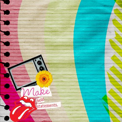 texture 1 by idalia15