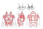 Armor_Test_1