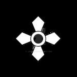 Magic Symbol - Divination