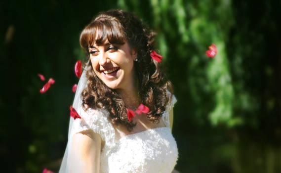 Bride..