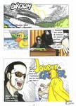 Joueur du Grenier Bd 1