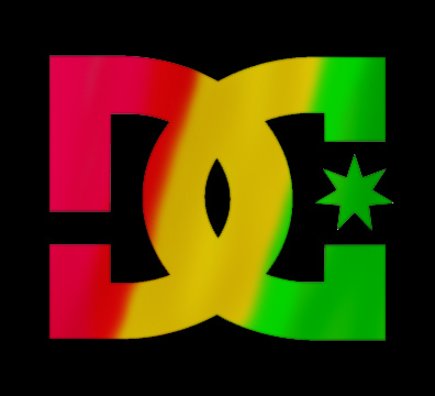 rasta dc logo by th3preacher on deviantart rasta dc logo by th3preacher on deviantart