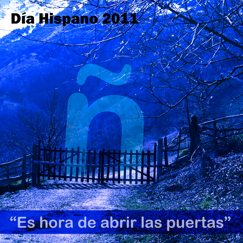 DH2011 by disalicia
