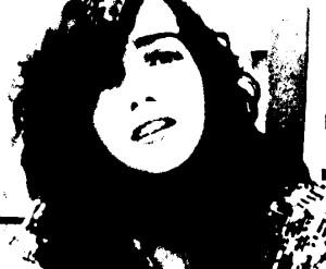disalicia's Profile Picture