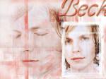 beck desktop wallpaper 2