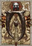 The Oblivion Gate (The Elder Scrolls IV: Oblivion)