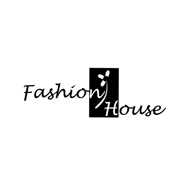 Fashion House Logo Design 28 Images Fashion House By