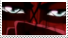 Muramasa stamp I by Kall-san