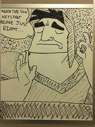 WHEN THE MEME HITS THAT WHITEBOARD JUST RIGHT... by Bbop800