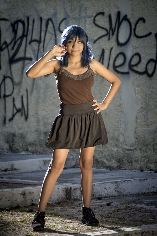 Tamiko-Yatsuki's Profile Picture