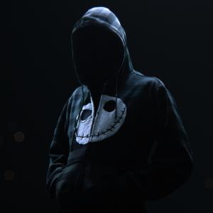 1-k-0's Profile Picture