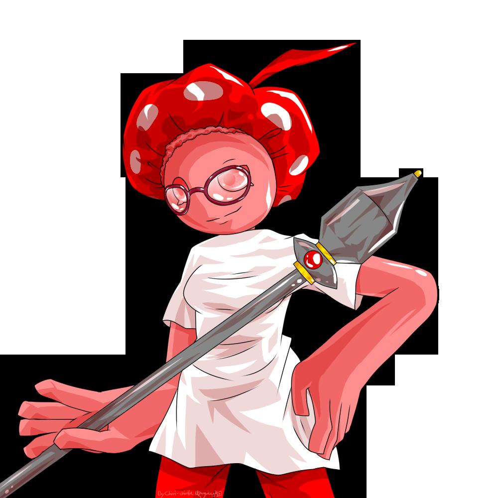Chivi-chivik's Profile Picture