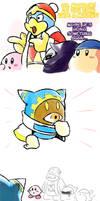Kirby_Eye shock