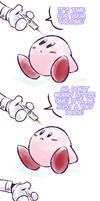 Kirby_Vaccine Avoidance