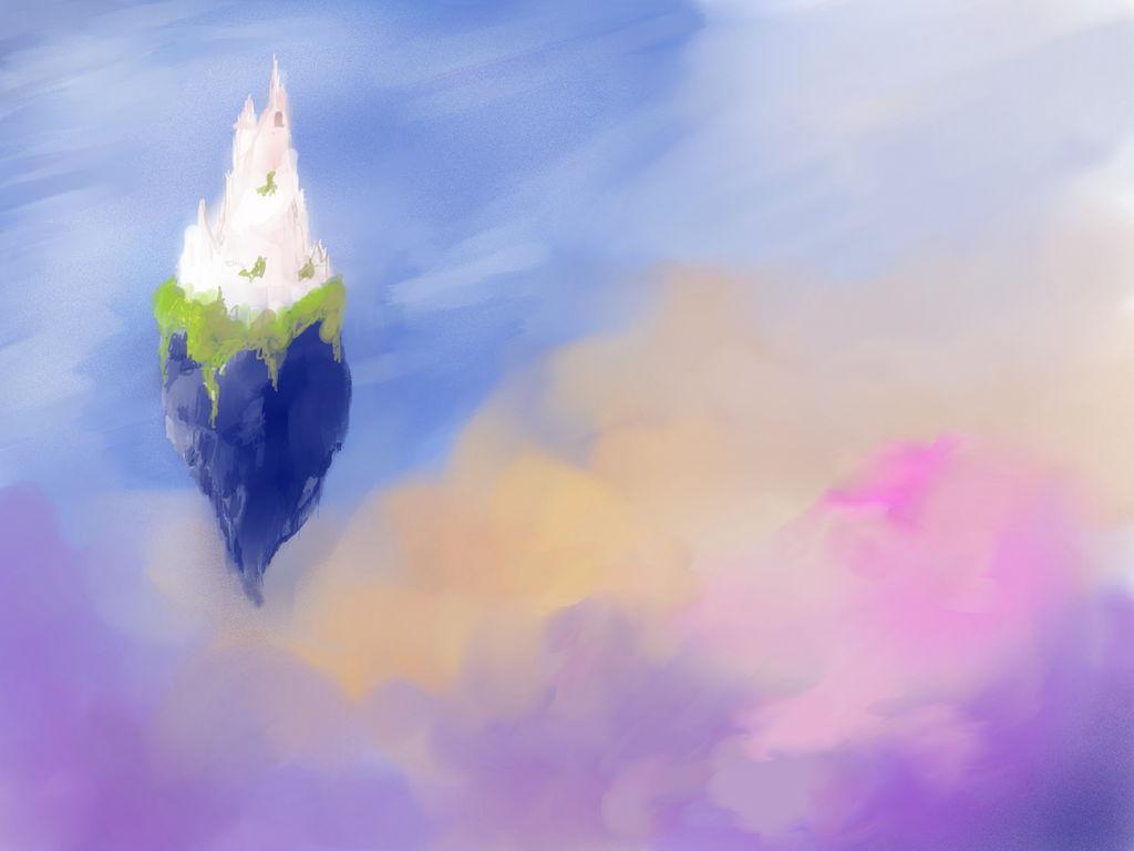 Sky Palace