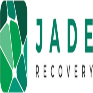 JadeRecovery's Profile Picture