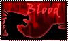 Stamp: DRAGON ELEMENT blood by StephDragonness