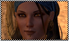 stamp: Isabella DragonAge 2 by StephDragonness