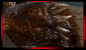 Stamp: Drogon by StephDragonness