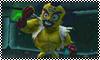 Stamp: Titan Cortex 2 by StephDragonness