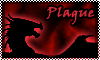 stamp: DRAGON ELEMENT Plague by StephDragonness