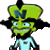 icon: dr cortex 2