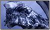 stamp: Hivernal of Emprise du Lion by StephDragonness