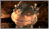 stamp: Drake the Dragon by StephDragonness