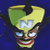 Icon: Dr Cortex -Well Helloo by StephDragonness